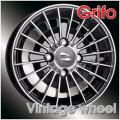 Grifo Vintage