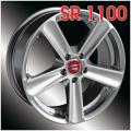 SR 1100