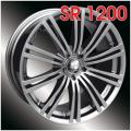 SR 1200
