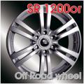 SR 1200 OR