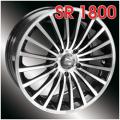 SR 1800