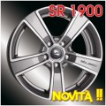 SR 1900