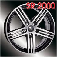 SR 2000
