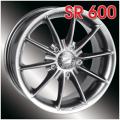 SR 600